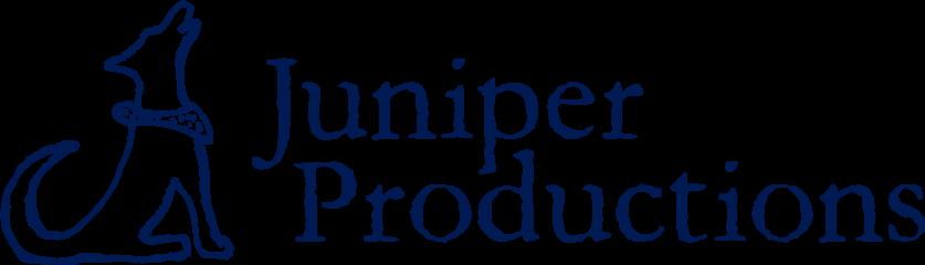 juniper-productions-logo_blue